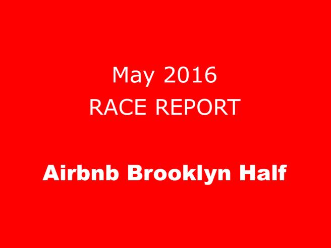 bk race report.png