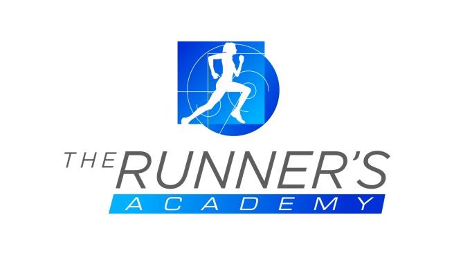 runnersacademy.jpg