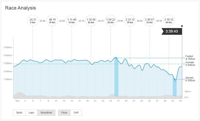 nyc-marathon-results