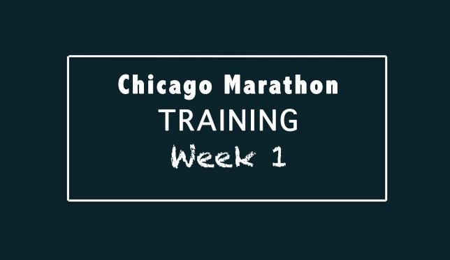 chicago_week1