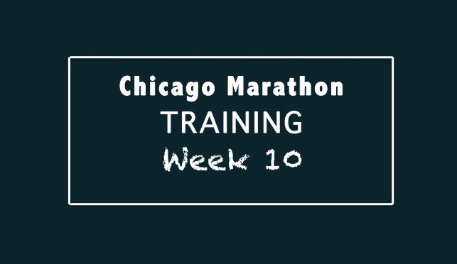 chicago_week10