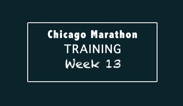 chicago_week13