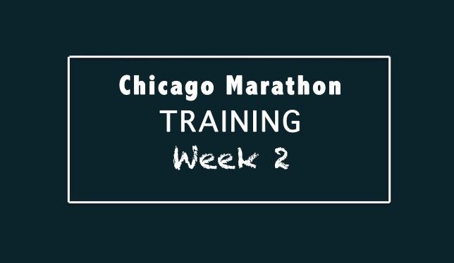 chicago_week2