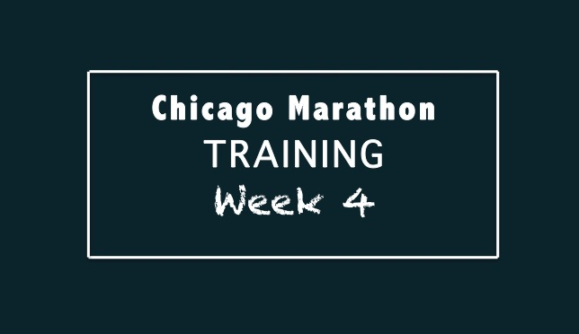 chicago_week4