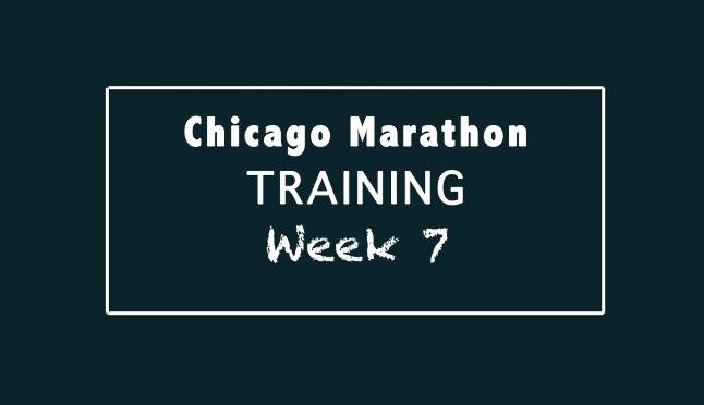 chicago_week7