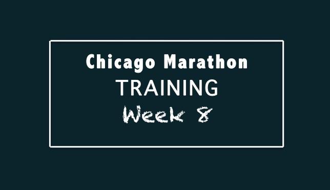 chicago_week8