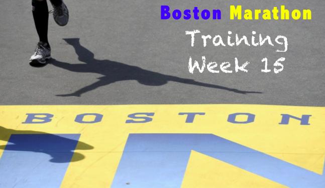 BostonTraining_Week15
